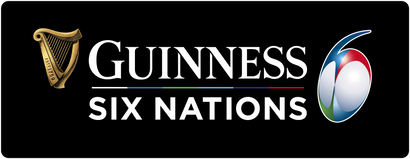 Six Nations Official Store