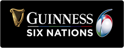 Guinness Six Nations Official Store
