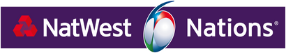 NatWest 6 Nations Official Store
