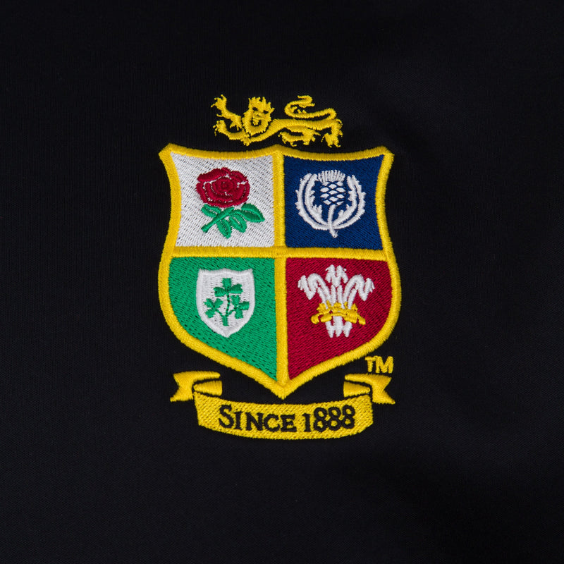 British & Irish Lions Overhead Tech Hoody
