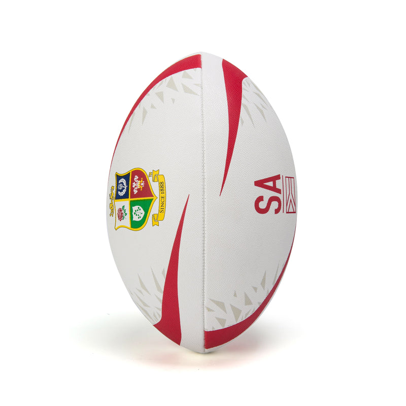 British & Irish Lions Training Ball