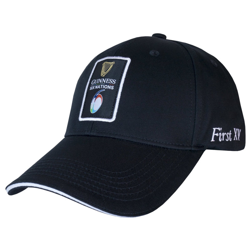 Guinness Six Nations Classic Cap - Absolute Rugby