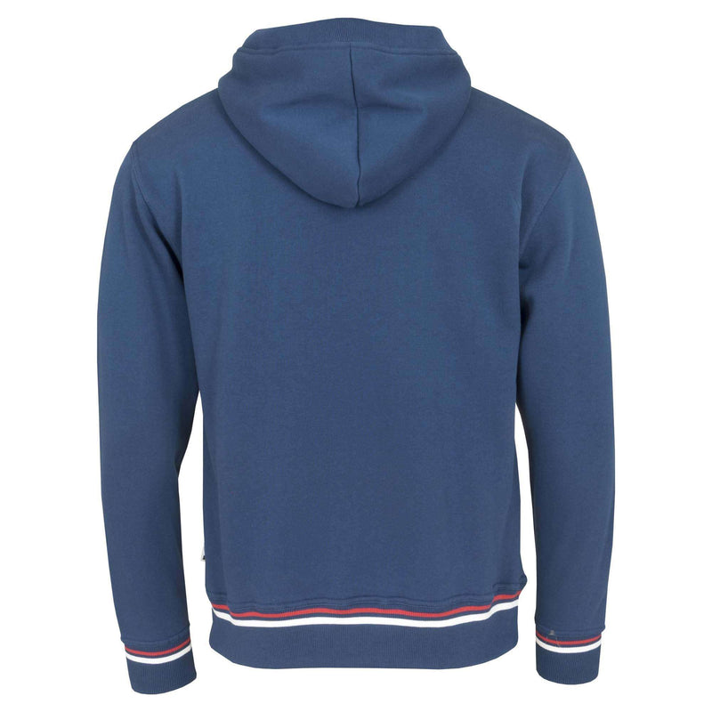 Guinness Six Nations Hoodie 19/20 - Absolute Rugby
