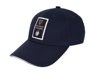 Guinness Six Nations Classic Cap