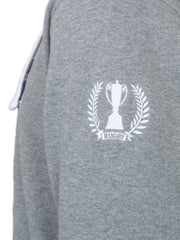 Guinness Six Nations Zip Up Hoody