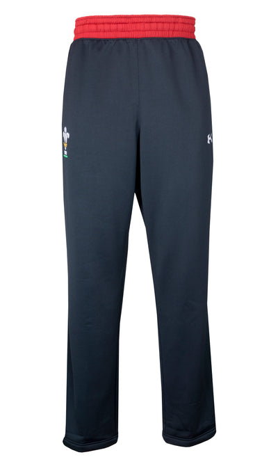 Under Armour WRU Training Pants