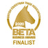 2020 BETA Awards Finalists!