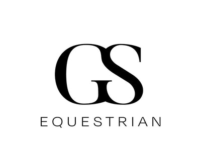 GS Equestrian Has a New Look
