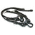 JHL Leather Side Reins