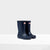 Hunter Original Kids First Classic Wellington Boots