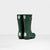 Hunter Original Kids Wellington Boots