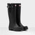 Hunter Original Men's Tall Side Adjustable Wellington Boots
