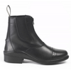 Brogini Tivoli Zipped Adults Boots