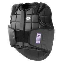 United sport products Germany flexi body protector child 69