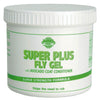 Barrier Super Plus Fly Gel - 500 ML