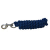 GS Equestrian Cotton Lead Rope
