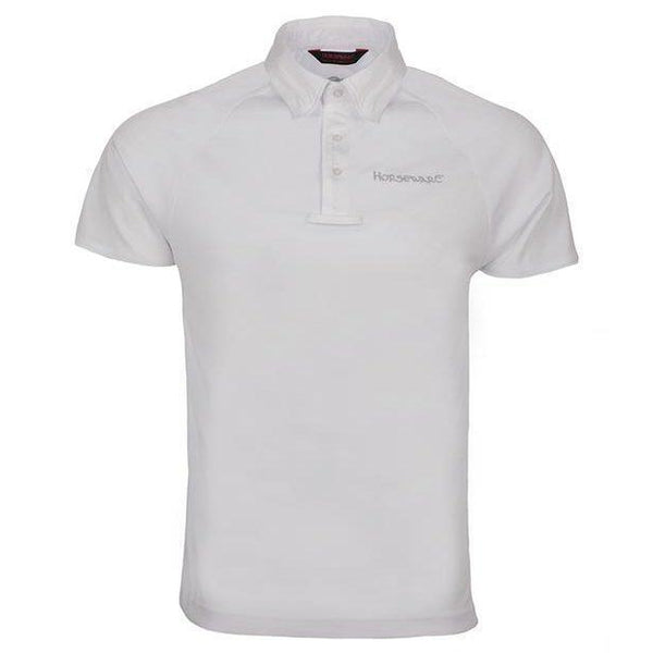 Horseware Ireland Mens Competition Shirt