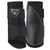 Equilibrium Tri Zone Brushing Boots