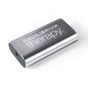Equilibrium Therapy Battery
