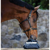 Horseware Ireland Rambo Horse Feed Bowl