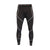 Atak Ladies' Compression Tights