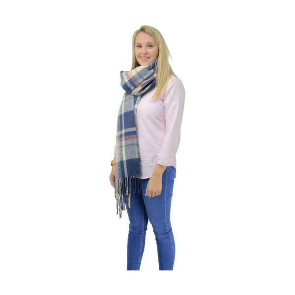HyFASHION Cumbria Soft Touch Scarf