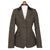 Shires Aubrion Saratoga Jacket - Ladies