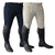Mark Todd Winter Performance Breeches- Men