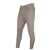 Mark Todd Latigo Breeches- Men