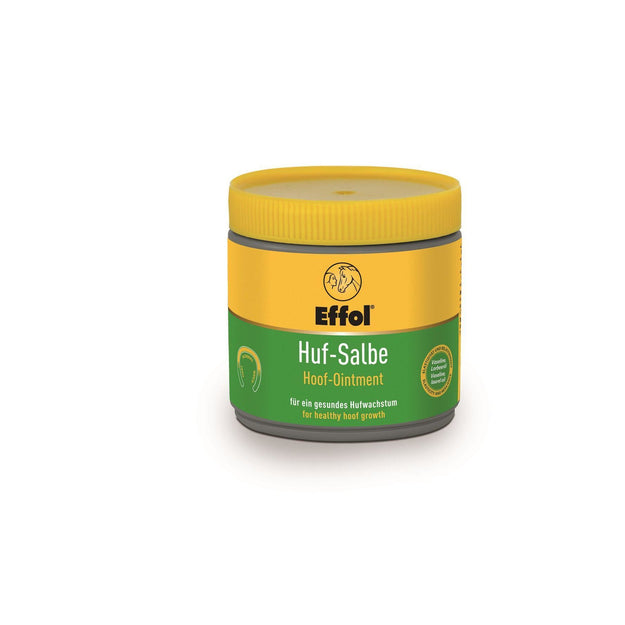 EFFOL Hoof Ointment Yellow 628E