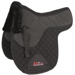 Shires Airflow Anti Slip Numnah