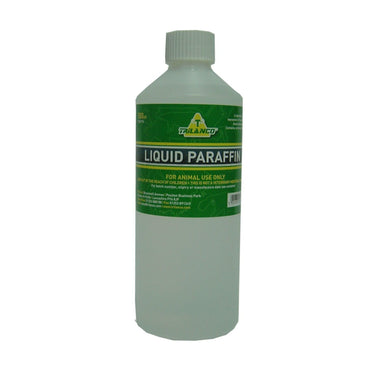 TRILANCO Liquid Paraffin 3211