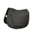 GS Equestrian General Purpose Saddle Pad