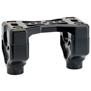 Joker Machine - Handlebar Clamp - Black