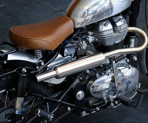 Air filter for Royal Enfield Classic / Bullet 500