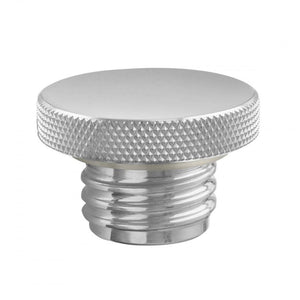 Custom Fuel Gas Cap - Billet Aluminium