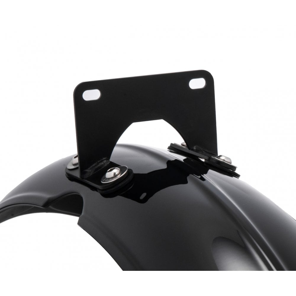 High Mount Front Fender/Mudguard Bracket