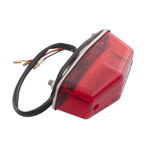 Lucas Styled LED Tail Light