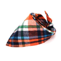 the same the picture 11 / M Washable Bandana Scarf for Dog