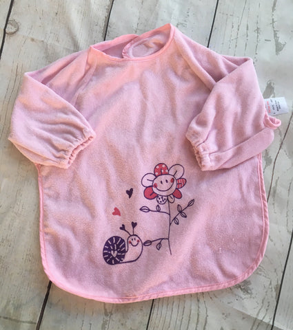 Mamas /& Papas Baby Sun Safe Top// Rash Vest new with tags 12-18 months