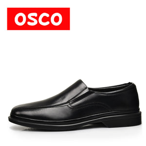 OSCO ALL SEASON New Men Shoes Fashion Men Casual big size 40-48 size just for big foot Shoes #RUL0017P - www.rentpadofw.com