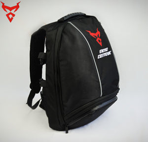 New model top sell MotoCentric travel bags/motorcycle bags/racing packages/riding bags/waist bags Protective Gears  k-3 - www.rentpadofw.com