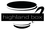 HighlandBox