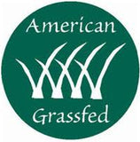 American Grassfed Approved