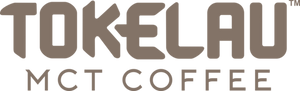 Tokelau Coffee