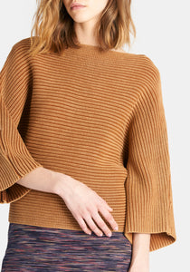 Altona Sweater