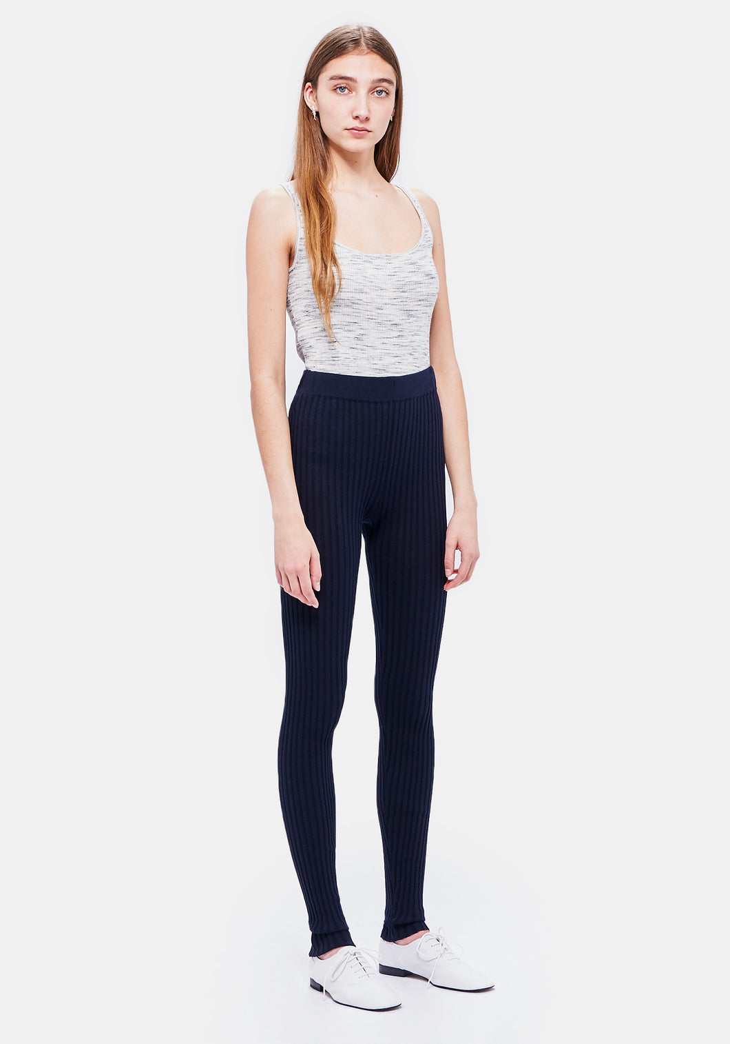 Ansel Leggings