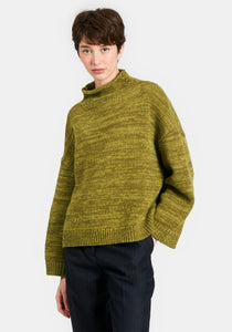 Eleanore Sweater