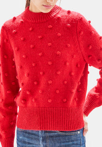 Aadya Sweater