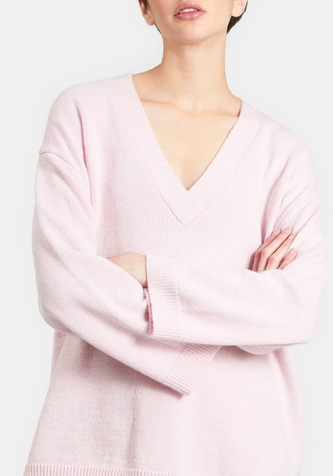 Fifi Sweater